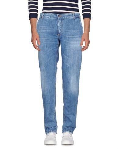 collections Entre Jeans Amis Finishline sortie k6TG7