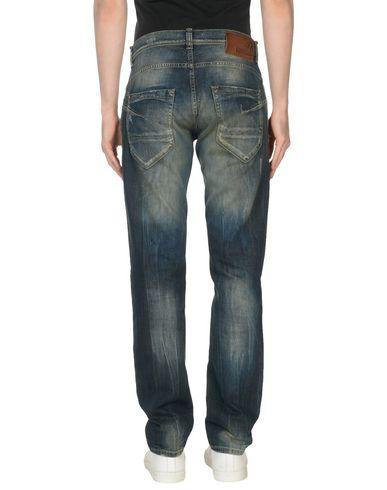 Jeans Imperial nouveau style Ce47KwrX8