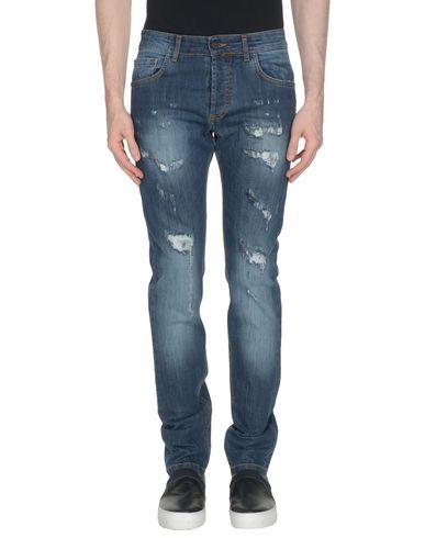 Entre Jeans Amis sites de dédouanement réduction confortable magasin de vente czgBuv9A5
