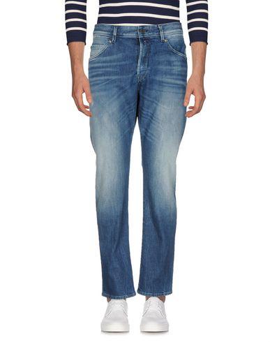 vente populaire Jeans Replay achat de sortie Réduction nouvelle arrivée 100% authentique FVKhowr1S
