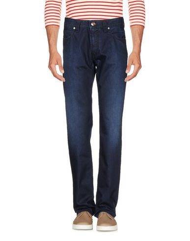 Armani Jeans Collezioni