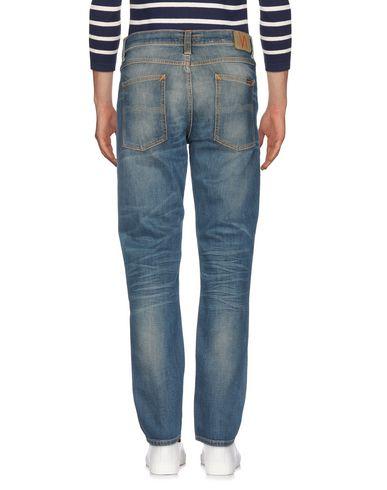 Jean Nudie Jeans Co vente boutique rUFSt