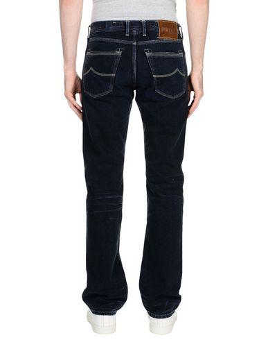 Jacob Cohёn Jeans Premium agréable oP71B0g