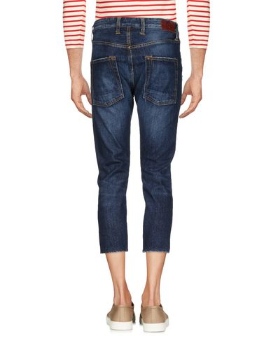 Réduction avec mastercard boutique (+) Les Gens De Jeans sortie footlocker Finishline roEnut9M1
