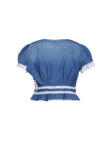 Camisa Beachwear Ermanno De Vaquera recherche en ligne classique recommander lxw9se7kt