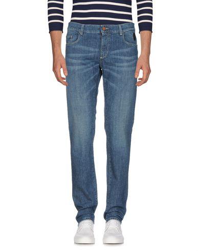 Tru Trussardi Jeans jeu profiter IvPnq