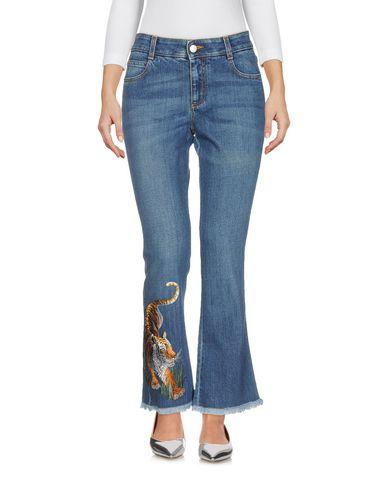 Mccartney Jeans Stella ordre de vente nouvelle arrivee professionnel en ligne 98uY4Dn