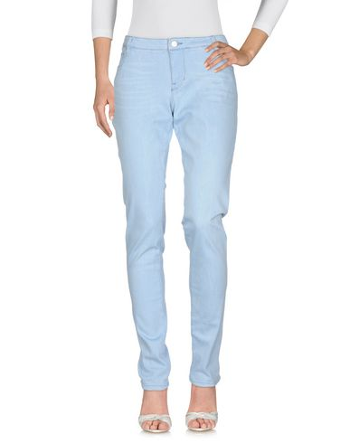 Guess Jeans acheter à vendre z0silYQ