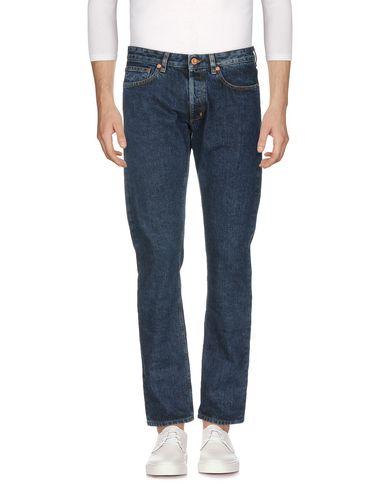 Mauro Grifoni Jeans nouvelle mode d'arrivée CJtrs