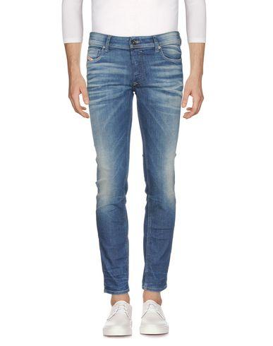 dédouanement nouvelle arrivée unisexe Jeans Diesel rabais meilleur ek00a
