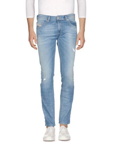 magasin de vente Jeans Diesel sortie profiter clairance excellente 1H0kA