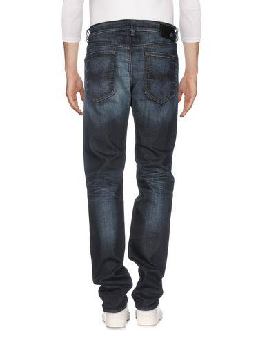 pas cher fiable réduction eastbay Jeans Diesel réel à vendre roDT9BQ