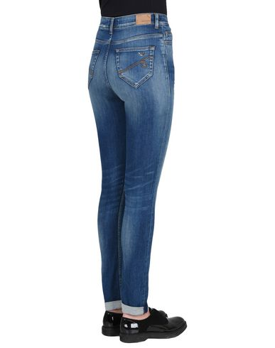 Armani Jeans jeu authentique cl75I5T6
