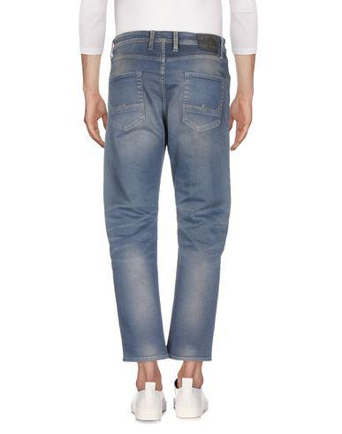 Jeans Jack & Jones parfait pas cher XB11RIegUS