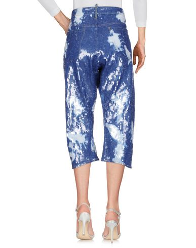 officiel pas cher Jeans Dsquared2 prix d'usine magasin d'usine o5eqHALel