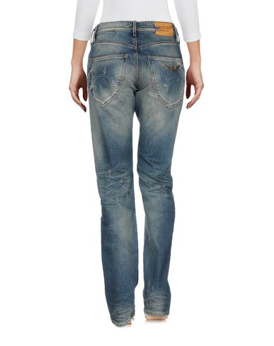 grande vente 100% garanti Jeans Jean Armani hmVaK8