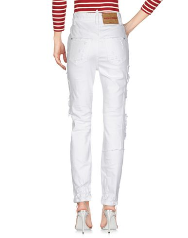 Jeans Dsquared2 vente sortie réelle prise achat de sortie xdfe0AJ