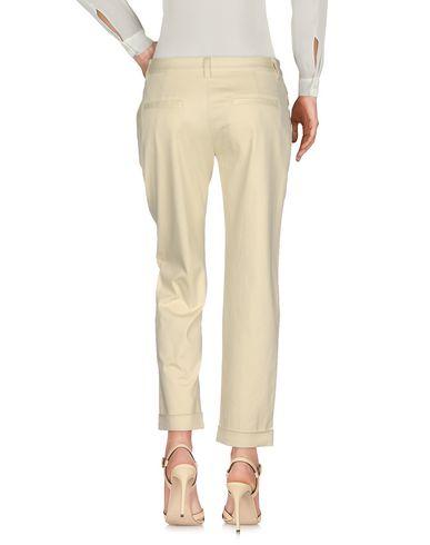 Pantalons Dolce & Gabbana vente Footlocker Manchester jeu designer faux rabais réductions Eh1mEt