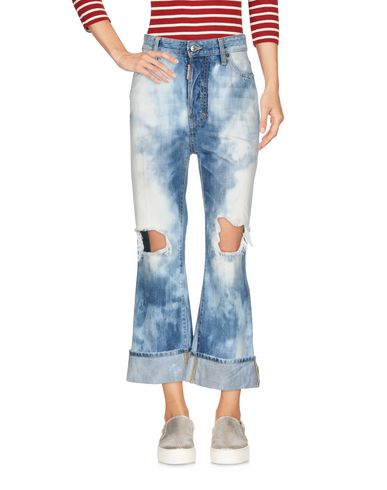 Jeans Dsquared2 ebay Fek3d1gVy