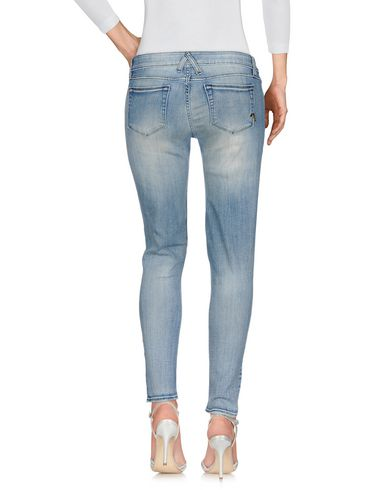 la sortie exclusive dégagement 100% original Jeans Cycle acheter en ligne k1rzKe7NI