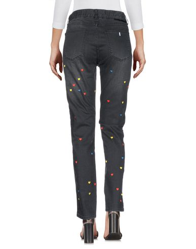 Mccartney Jeans Stella 2014 plus récent Liquidations offres site officiel pas cher exclusive hKAWB