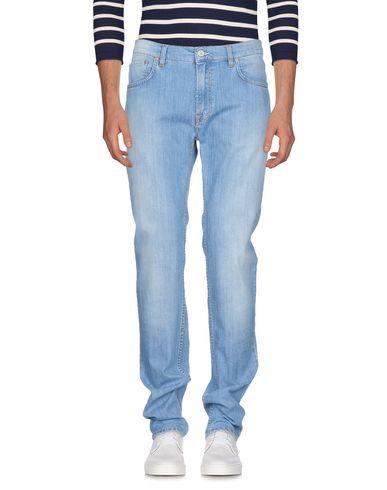 original réduction Nice Acne Jeans Studios Boutique en ligne clairance site officiel 5FrCKfG9