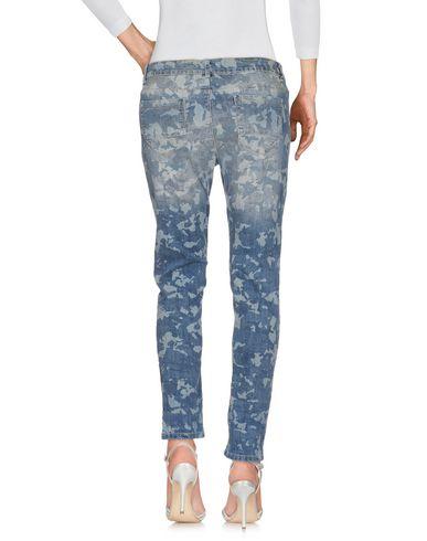 Jeans Femme Boutique mode rabais style BbsOZ