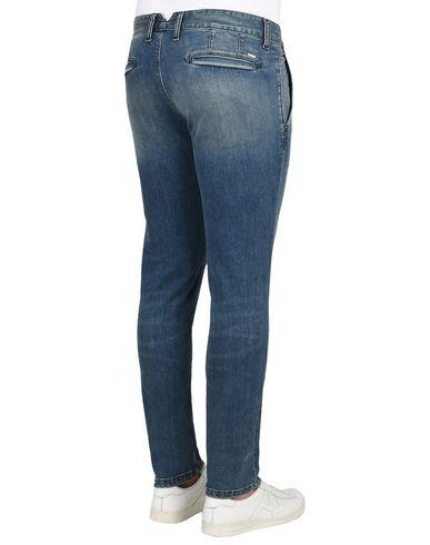 Jeans Jean Armani 2014 rabais visite 99v5p