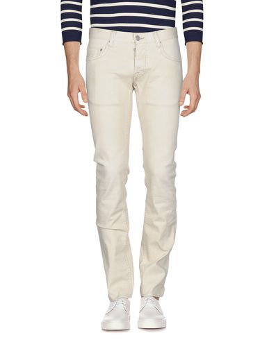 Soins Jeans Étiquette vente classique coût de sortie coût à vendre 4i91PJM