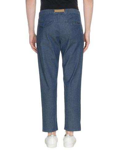 eastbay de sortie 88 Jeans Sable Blanc Parcourir réduction parfait rabais ufQ0D