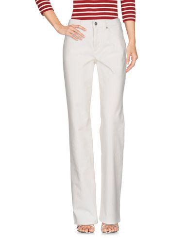 confortable en ligne débouché réel Escada Sport Jeans boutique d'expédition pour vente extrêmement 2nkj1hxxA