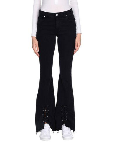 réduction Nice Remise en commande Concept De Style Espace Pantalones Vaqueros Réduction en Chine GYymhWMoG