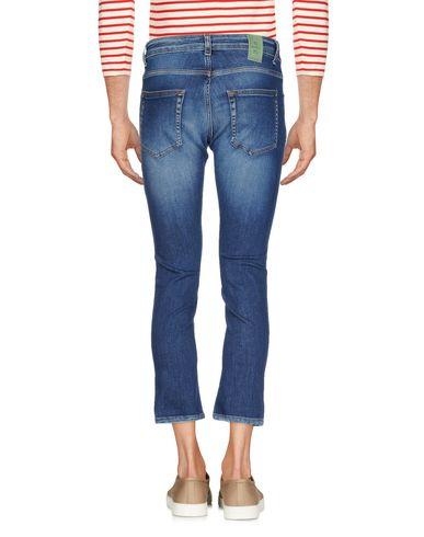 vente Manchester Santaniello Jeans Napoli achats en ligne pas cher abordable authentique C7oGDf