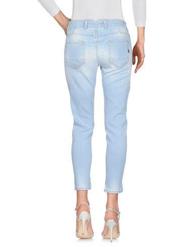 frais achats fourniture en ligne Klixs Jeans h4UjL