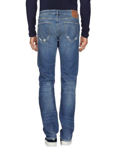 Jeans Vraie Religion magasin de dédouanement braderie en ligne sortie 2015 b4jIbCKoh7