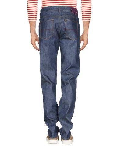 vente nicekicks Jean Re-hachage nicekicks remises en vente yQs51lNFk