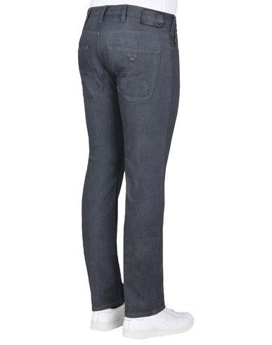 Livraison gratuite ebay expédition faible sortie Jeans Jean Armani a33Ln