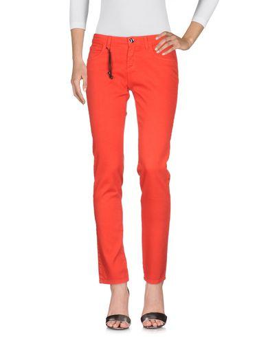 Blugirl Jeans paiement de visa 2Y4kGC