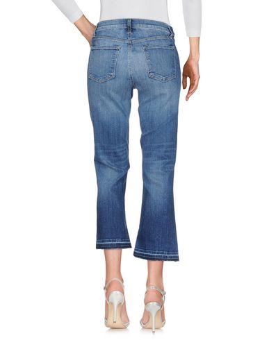 J Jeans De Marque rabais dernière à vendre 2014 2MK9a4nAxt