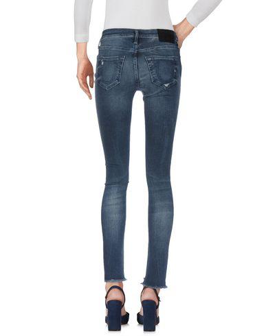 shopping en ligne Jeans Vraie Religion Vente chaude magasin en ligne pour pas cher cQyLaF