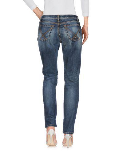 recommande la sortie confortable à vendre Roy Rogers Choix Pantalones Vaqueros AI1vRAS