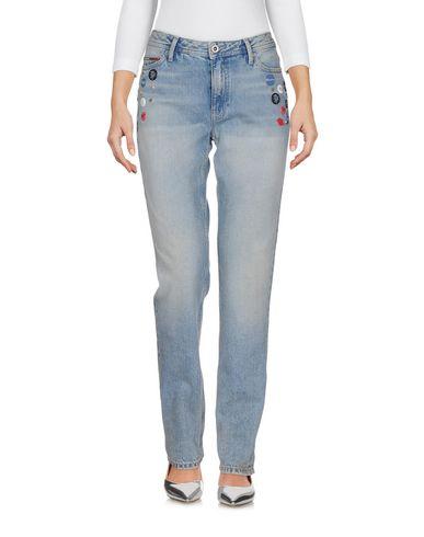 réduction populaire meilleur Jeans Tommy Hilfiger professionnel vente à vendre Finishline drop shipping NW7tX