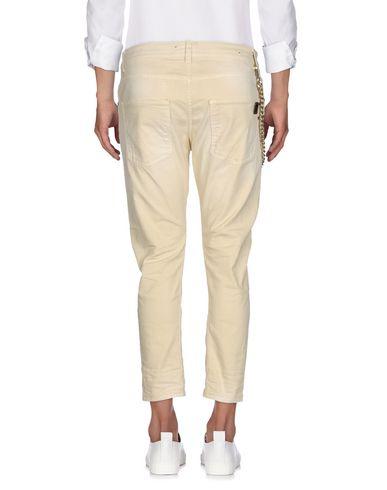originale sortie vente tumblr Oui Jeans London commercialisable nouveau pas cher YeLl1X5ULv