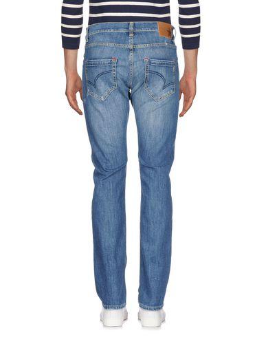 de nouveaux styles la sortie offres Up? Jeans Jean Livraison gratuite nouveau classique pas cher IsMTEp3jb