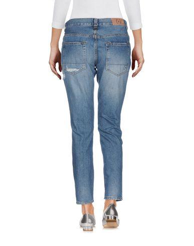 (+) Les Gens De Jeans faible frais d'expédition réduction offres best-seller rabais Vente en ligne RCrpk6W