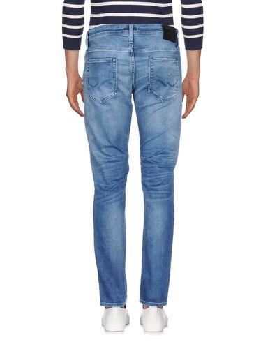 Jeans Jack & Jones style de mode oodgg