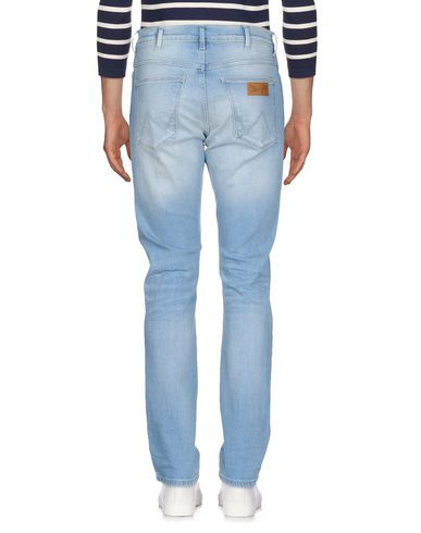 Jeans Wrangler collections fourniture sortie rtch6G