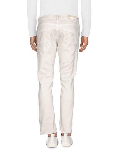 acheter le meilleur Pmds Denim Humeur Prime Supérieure Pantalones Vaqueros Livraison gratuite sortie sortie profiter FmIoR