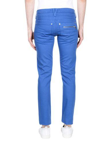 Versace Jeans meilleur gros achats en ligne nouveau style recommander rabais 71oBVrT4Qo