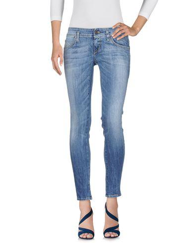 vente discount sortie Vingt Facile Par Kaos Pantalones Vaqueros jeu ebay Best-seller sV798ff5Y9